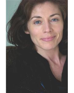 Jacinta Mulcahy