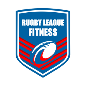 Rugby League Fitness Shop
