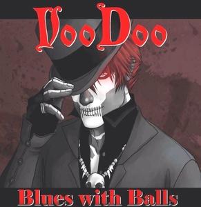 VooDoo Blues/Rock