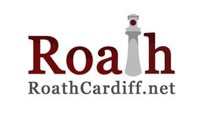 Roath Cardiff