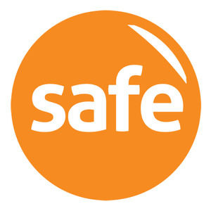 The Safe Foundation