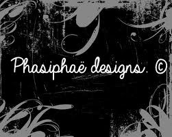 Phasiphaë Designs