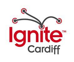 Ignite Cardiff