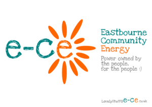 Eastbourne Community Energy