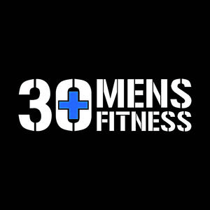 30 Plus Men's Fitness