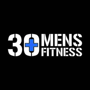 30 Plus Men's Fitness