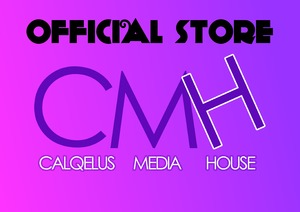 CMH OFFICIAL WEAR