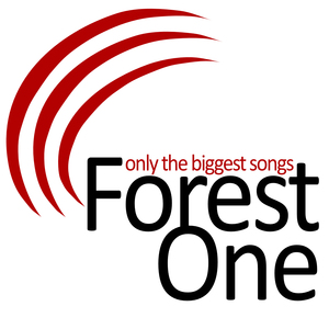 Forest One store