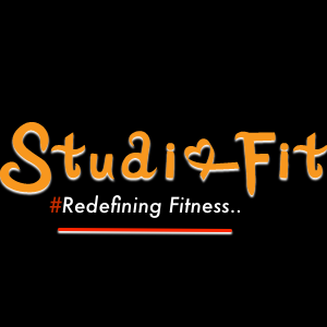 Studio Fit Clothing