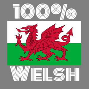 Welsh:Cool
