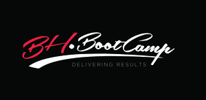 BH Boot Camp Shop