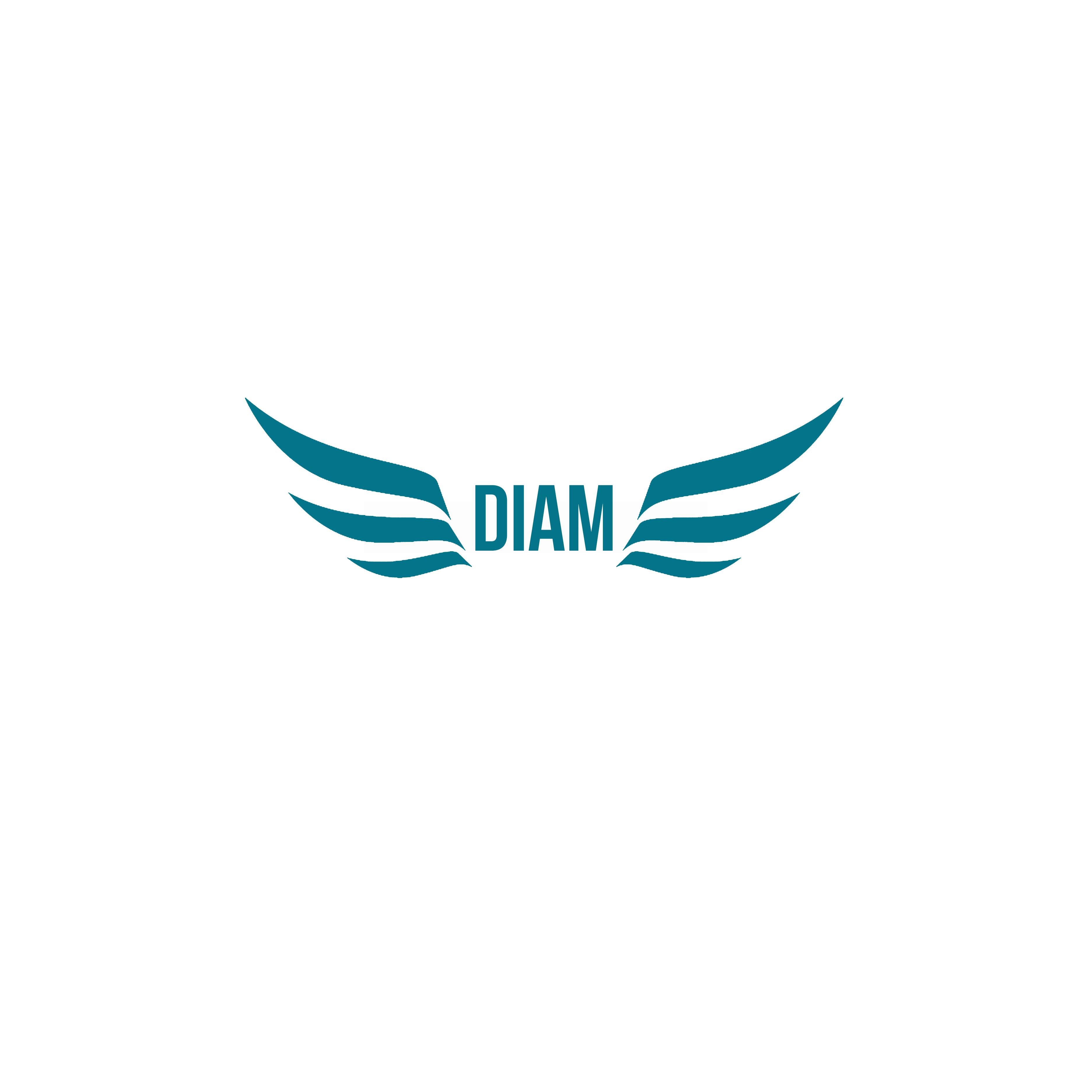D.I.A.M