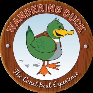 Wandering Duck