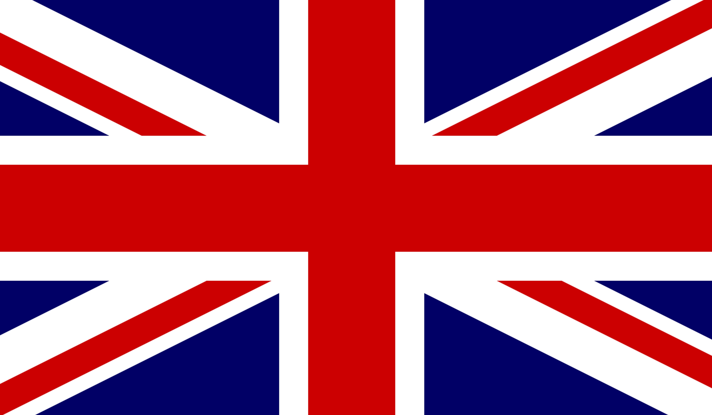 BritCom