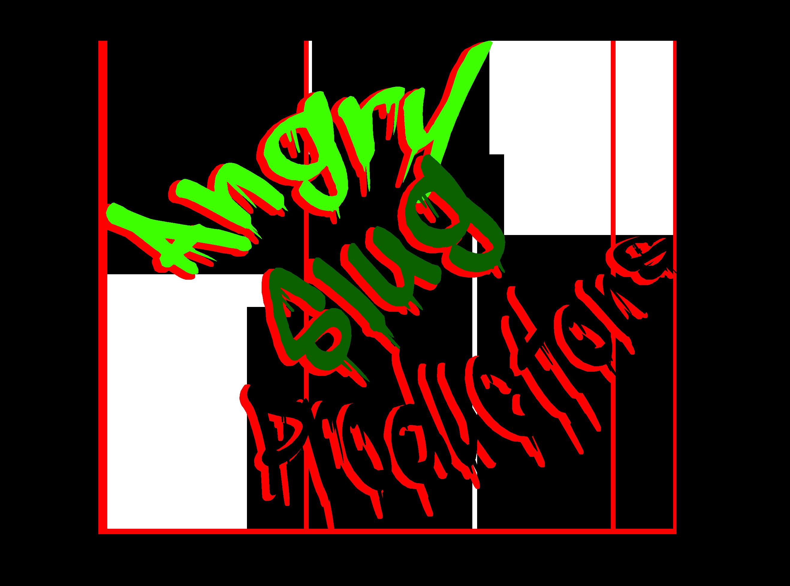 Angry Slug Merch