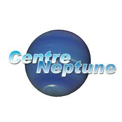 Centre Neptune