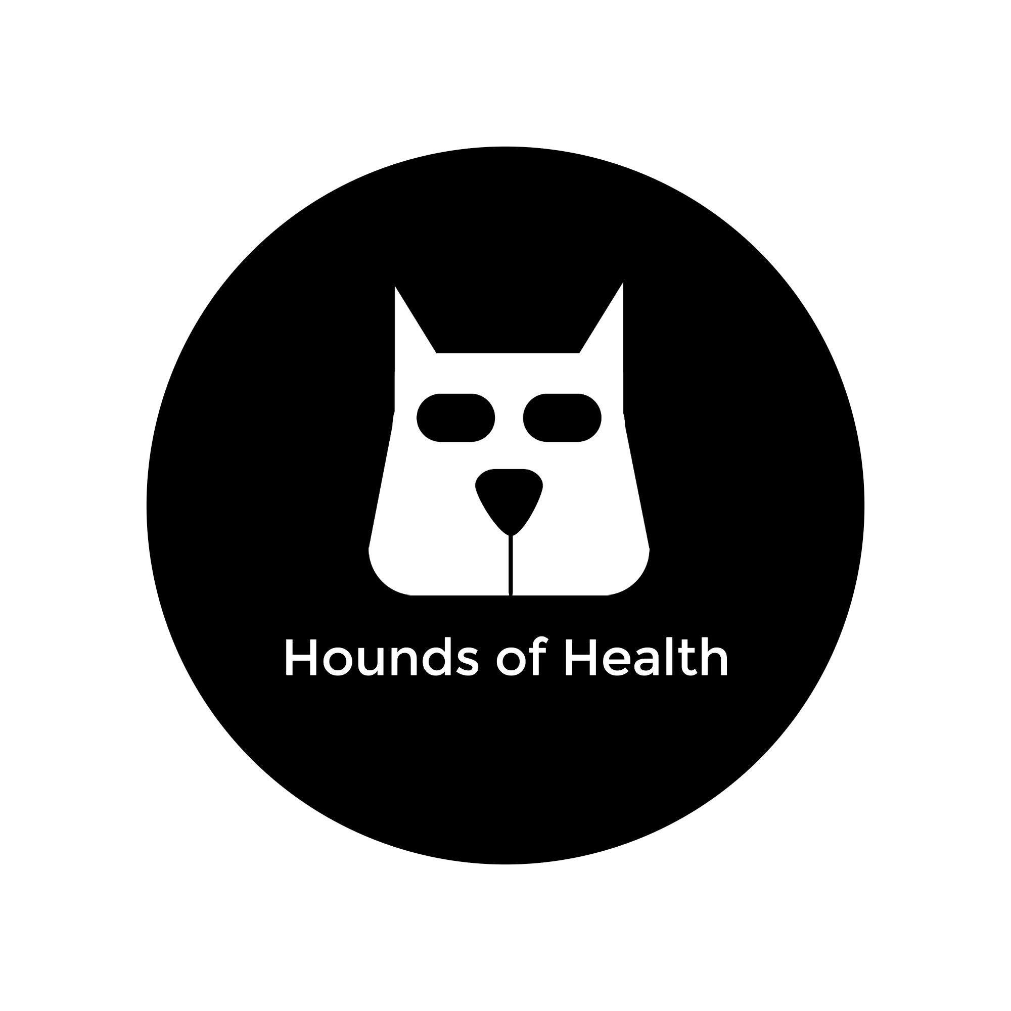 Hounds of Health