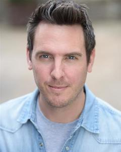 Nicholas McBride
