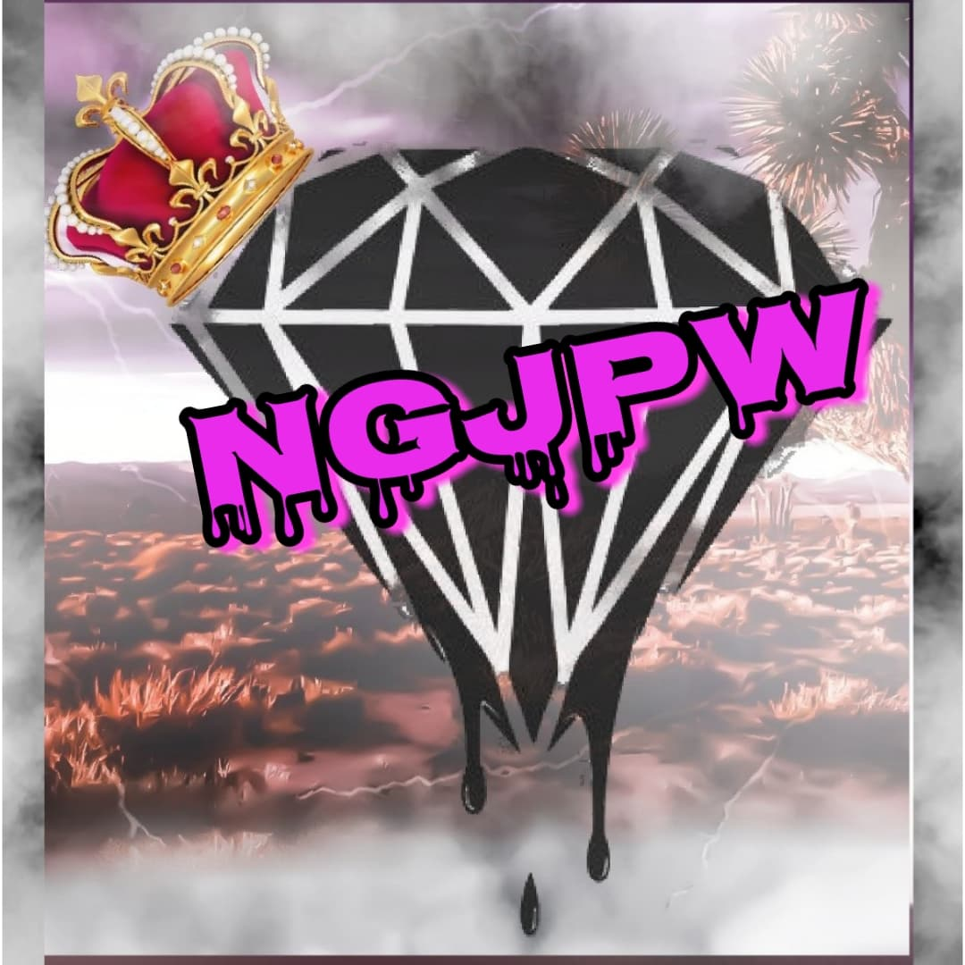 NGJPW Outdoors Wrestling