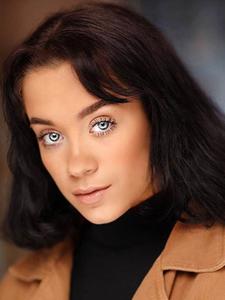 Katie Dunsden
