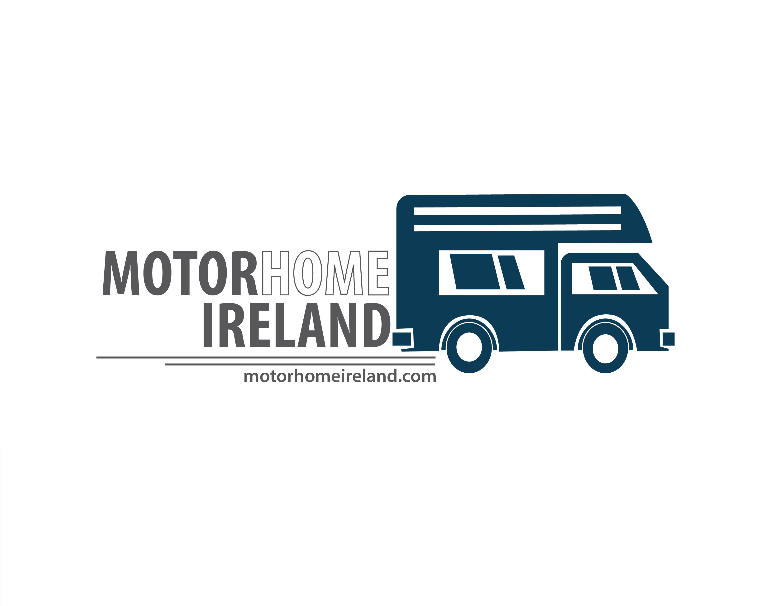 Motorhome Ireland