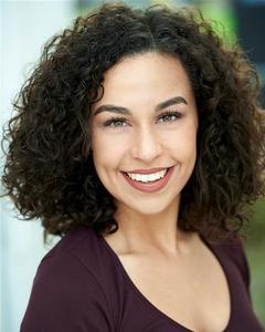 Paige Fenlon