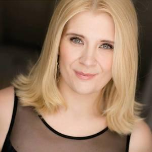 Samantha Stevens