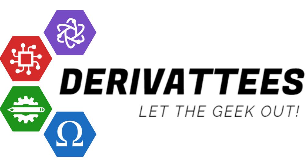 Derivatt3es