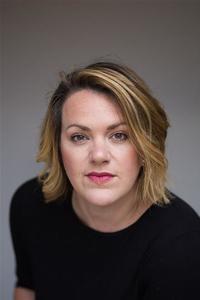 Jodie Nolan