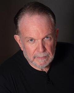 Kevin Greenwood