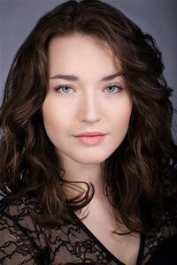 Lily Kerhoas