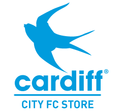 Cardiff City FC store