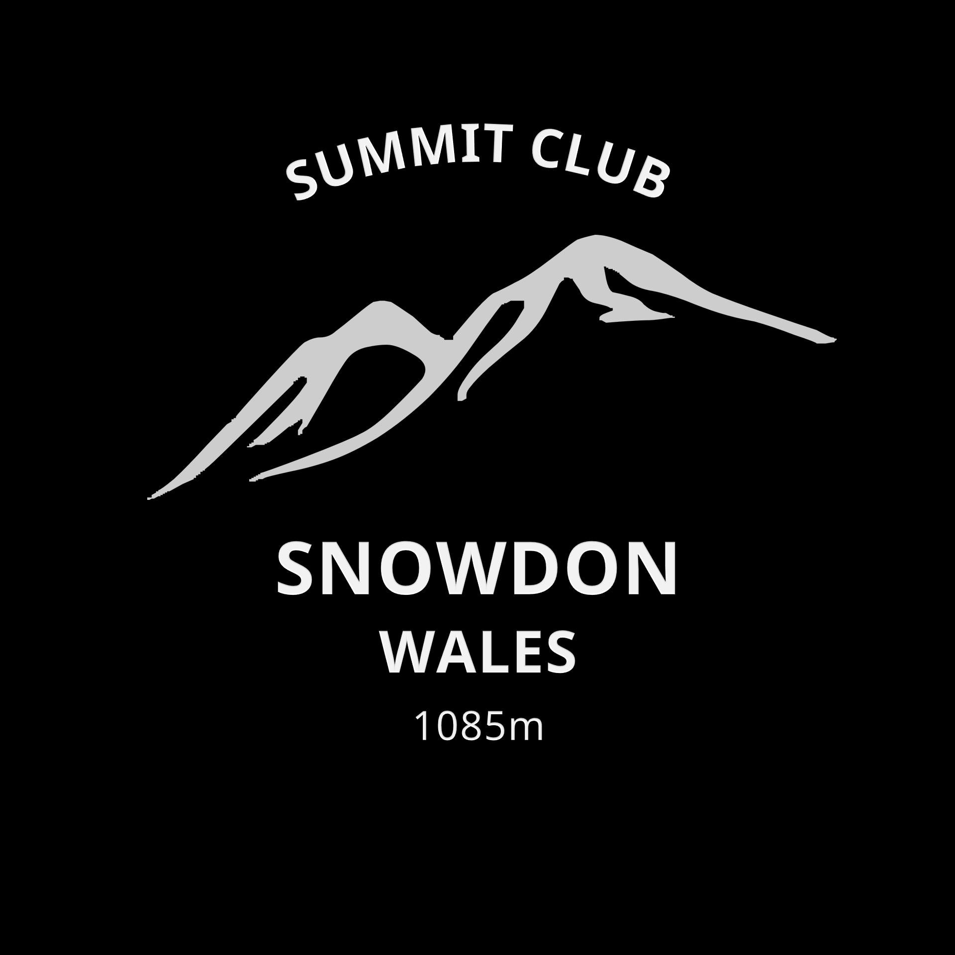 Snowdon Summit Club