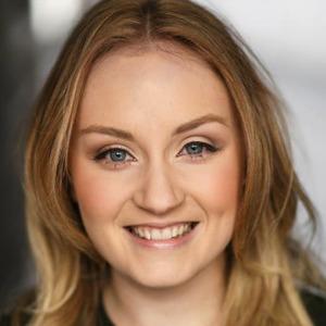 Rebecca Botterill