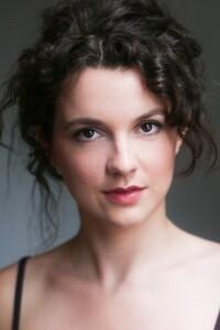 Georgina Hellier