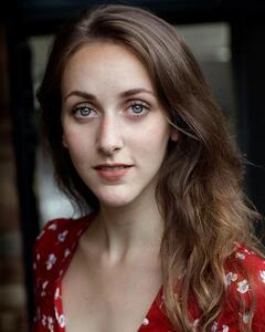 Emma Kinney