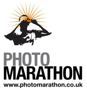 Photomarathon