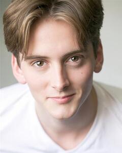 Sam Hudson-Brown