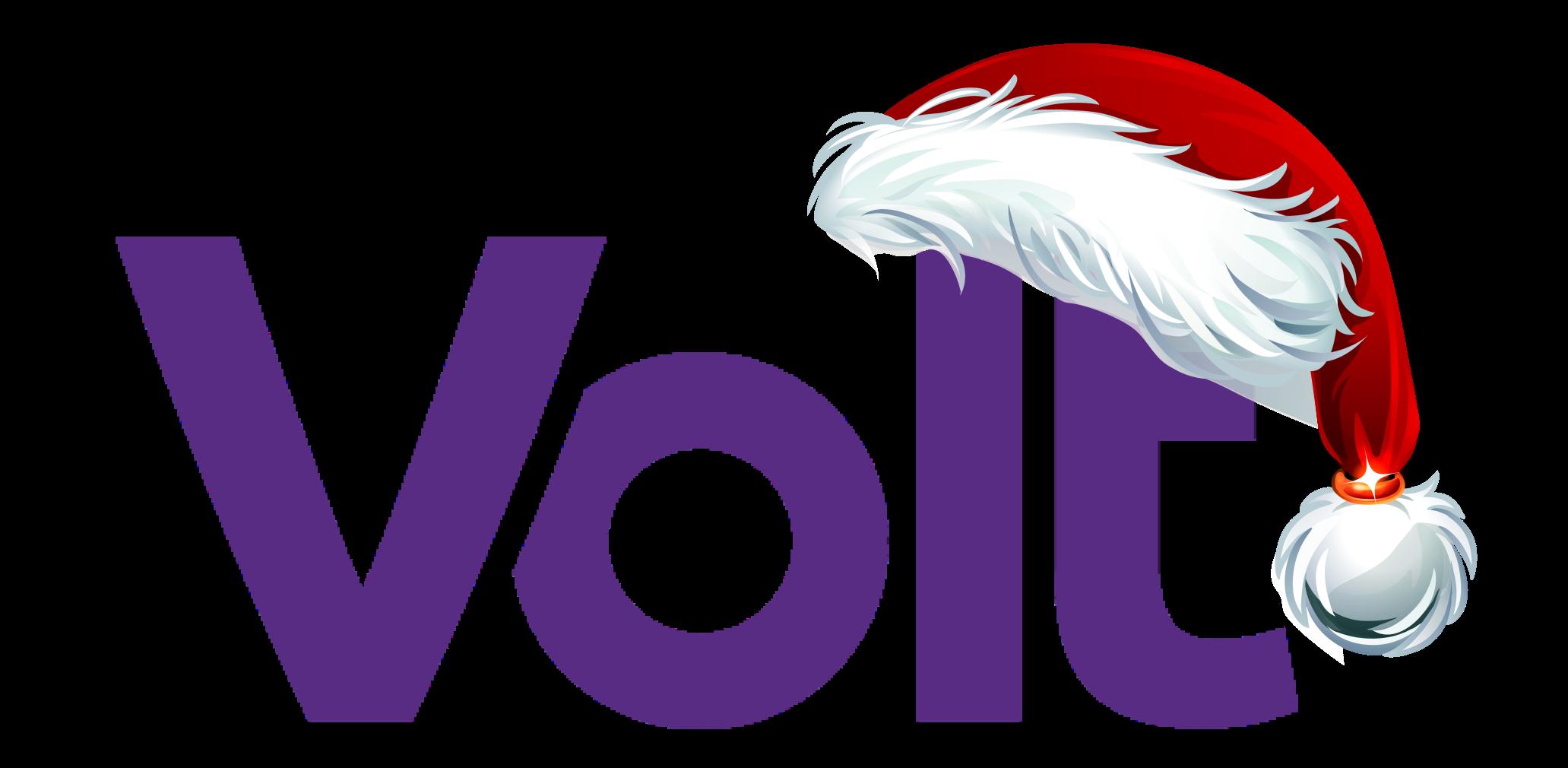 Volt2020