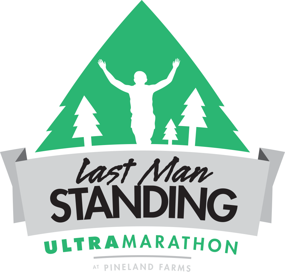Last Man Standing Ultramarathon