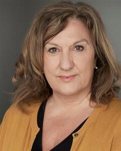 Janice Fryett