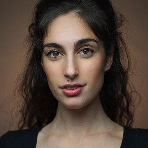 Hanna Khogali
