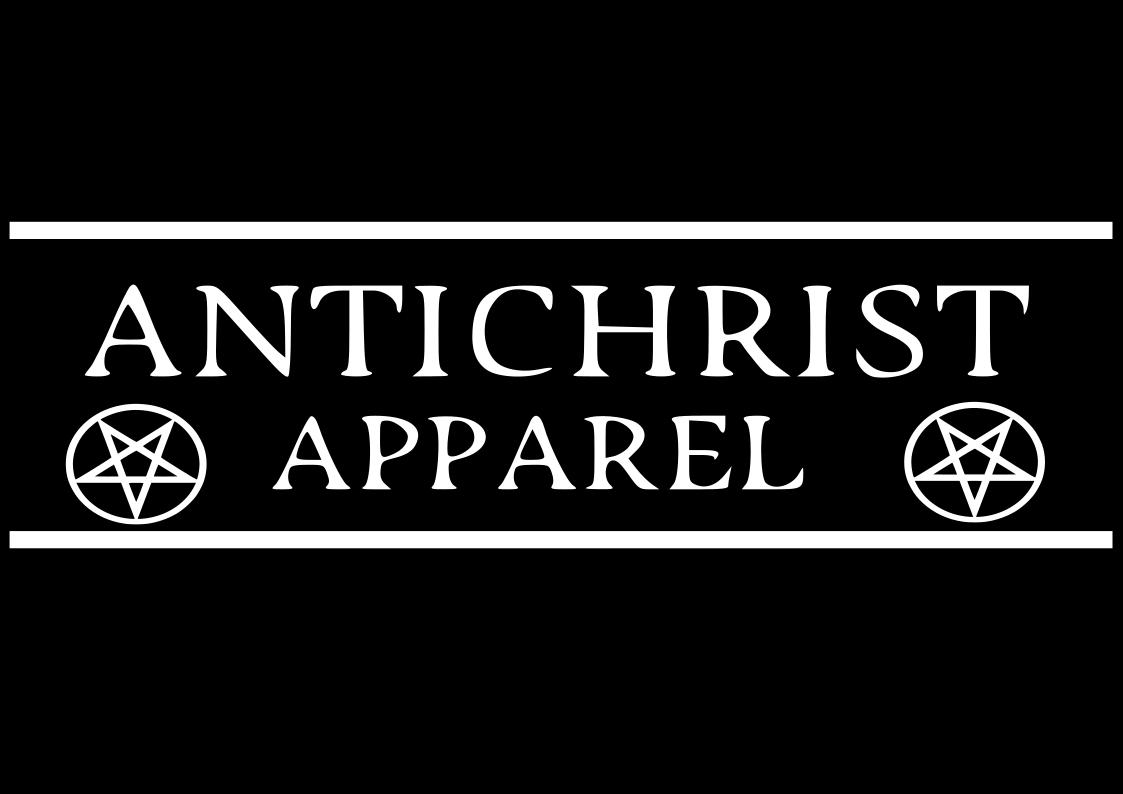 Antichrist Apparel