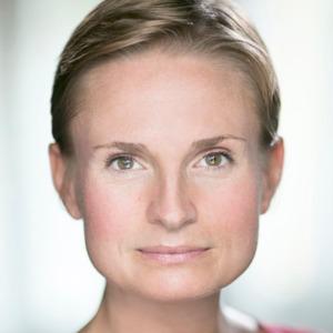 Sophie Caton
