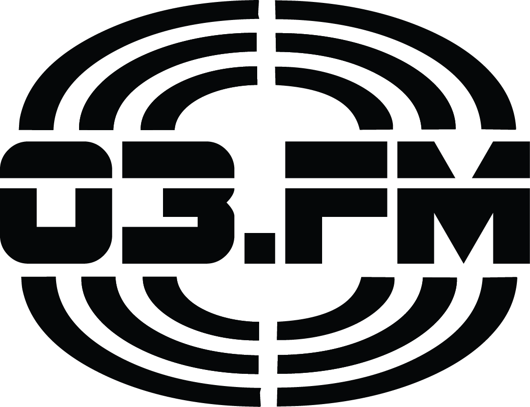 03 FM