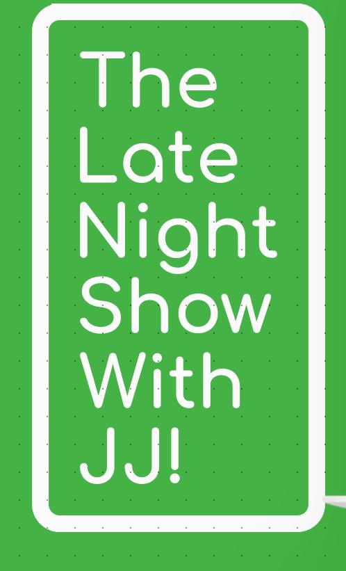 TonightShop.com