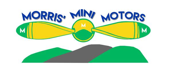 Morris' Mini Motors Limited