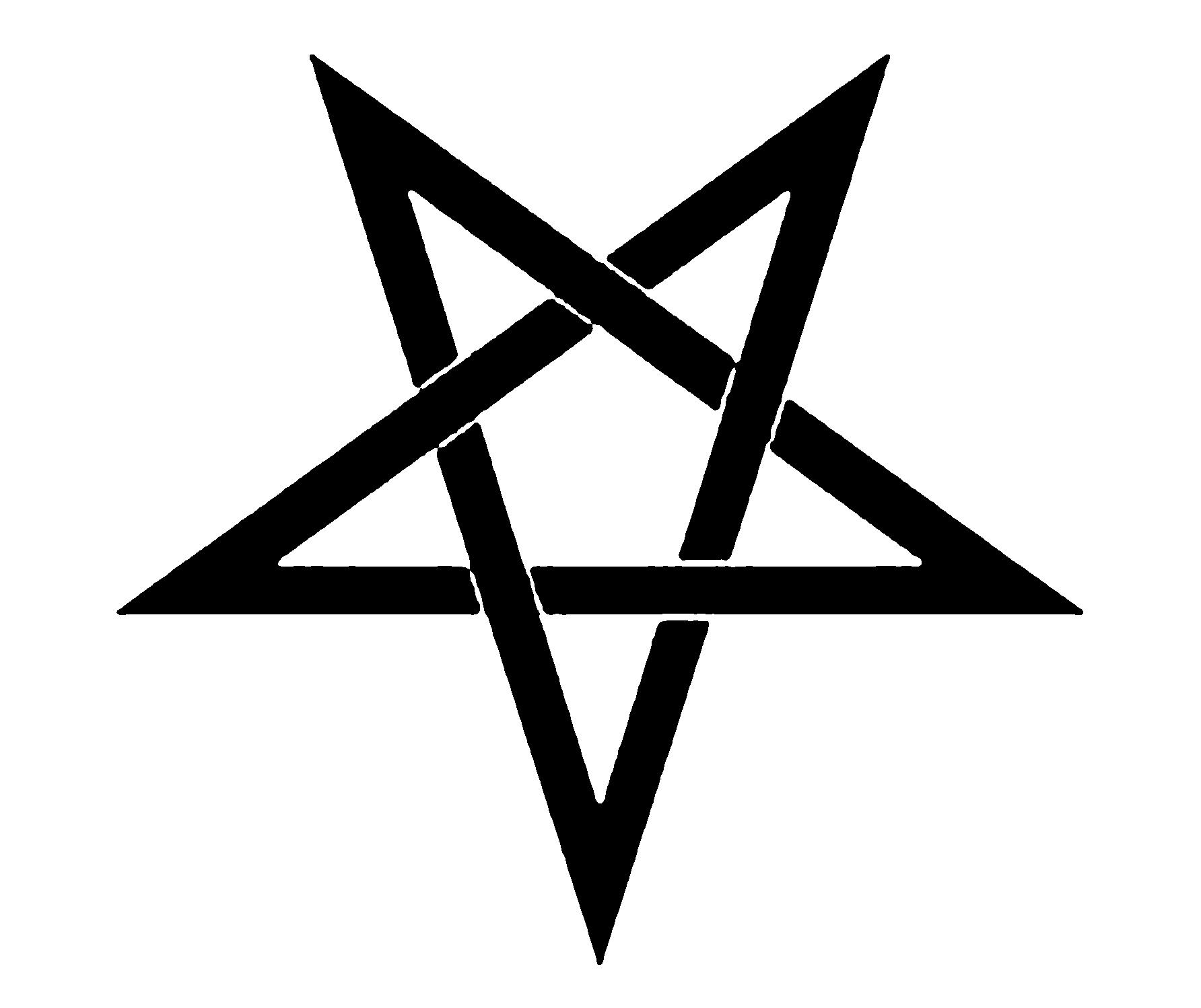 SATAN IS MY DADDY (T-SHIRT & HOODIE) Pastel, Goth, Dolls, Kill, Star, Grunge, Aesthetic, Sweater, Alternative, Model, Clothing