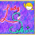 LadySapheira