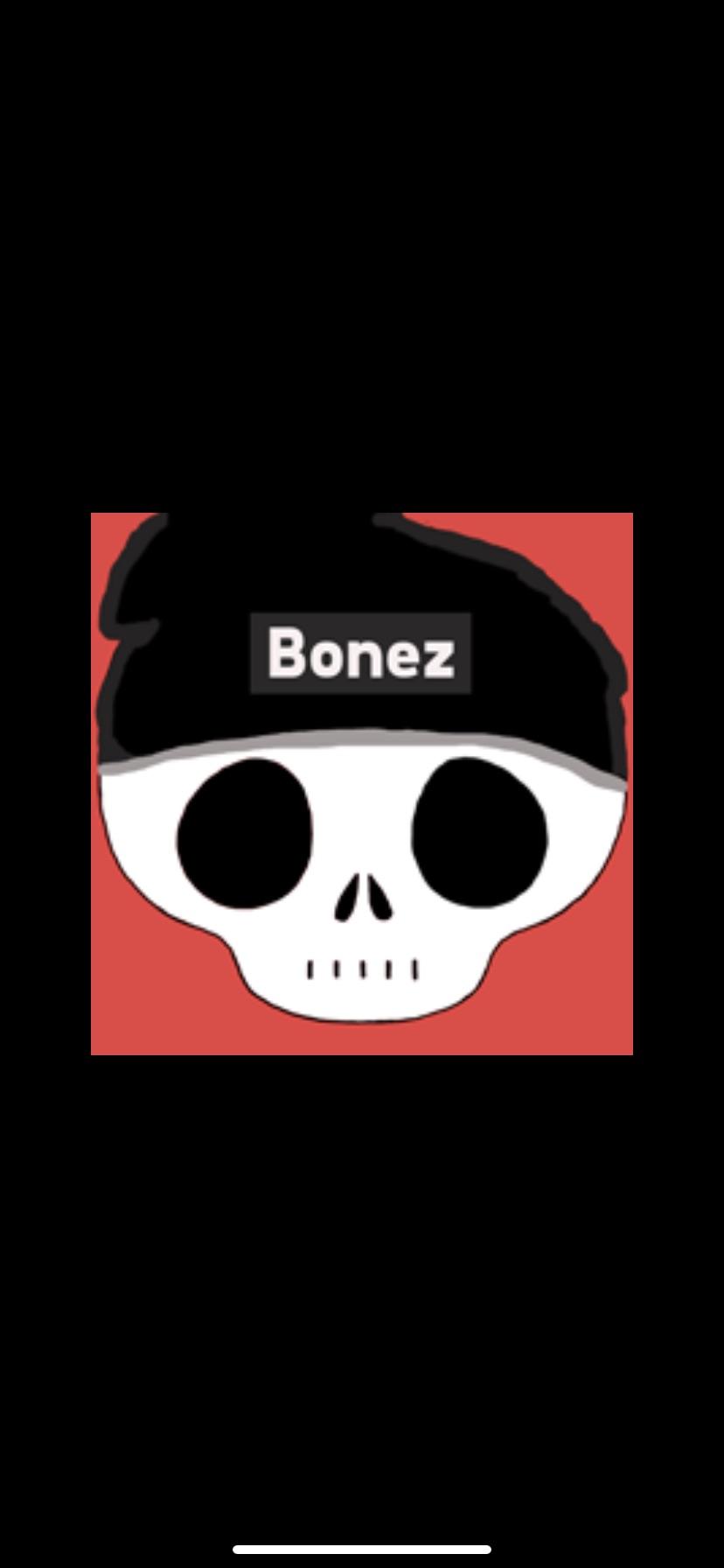 The boniez shop